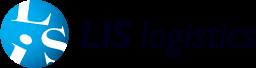LIS Logistics international