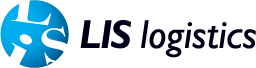 LIS Logistics international